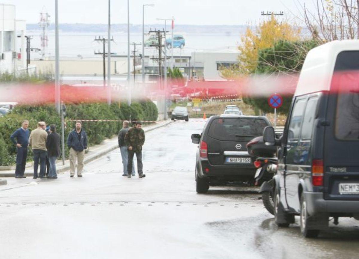 Στη Δικαιοσύνη οδηγείται ο 55χρονος δράστης της ομηρίας | Newsit.gr