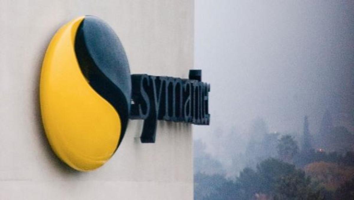 Διέρρευσε από τους Anonymous ο κώδικας του Symantec Norton Utilities 2006 | Newsit.gr