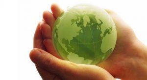 Περιφερειακό Συνέδριο «Ενέργεια και Περιβάλλον» σε Τρίπολη και Μεγαλόπολη