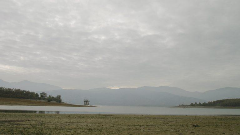 Συννεφιά τη Δευτέρα | Newsit.gr