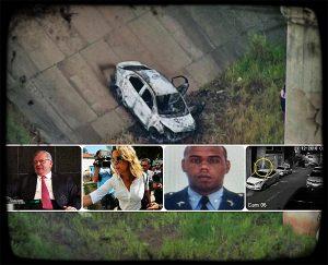 Δολοφονία Αμοιρίδη: Σοκαριστικές αποκαλύψεις! Ήταν νεκρός και μπήκε στο σπίτι η κόρη του