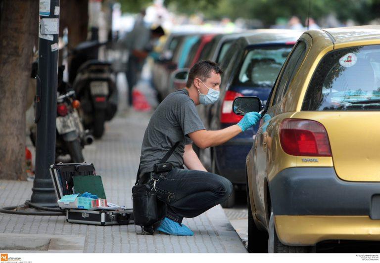 Παραπομπή 12 κατηγορουμένων για συμμετοχή στους «Πυρήνες της Φωτιάς»  εισηγείται  Εισαγγελέας | Newsit.gr
