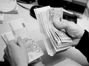 Συντάξεις: Ανατροπή στις εισφορές των δημοσίων υπαλλήλων