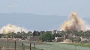 ΟΗΕ: Δεν θα υπάρξει νικητής στον πόλεμο στη Συρία