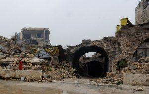 «Αίμα» στη Συρία: Νεκροί 14 Τούρκοι στρατιώτες και 138 τζιχαντιστές