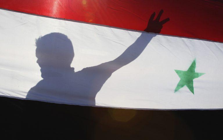 Κάνει τον καλό ο Άσαντ; Απαγορεύει τη φυλάκιση δημοσιογράφων | Newsit.gr