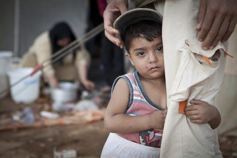 Βουλγαρία: Περιμένουν μεγάλο κύμα προσφύγων απο τη Συρία   Newsit.gr