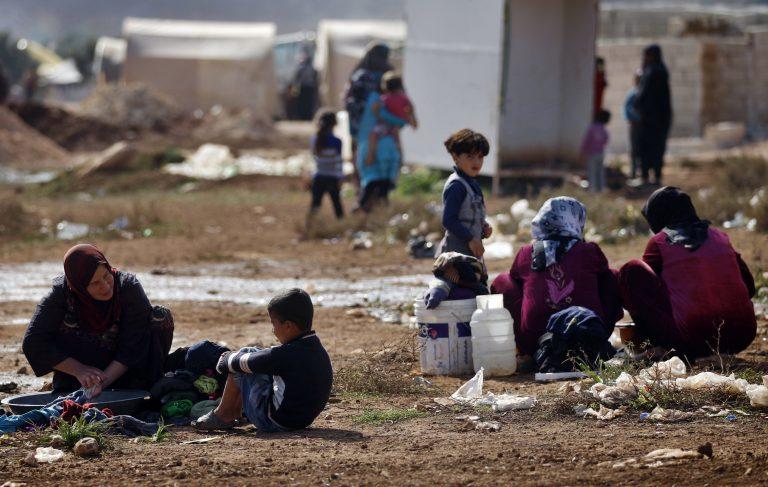 Συρία: «Κήρυξη πολέμου» η σύνοδος της αντιπολίτευσης στην Ντόχα, λέει η κυβέρνηση   Newsit.gr