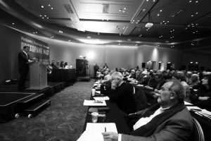 """""""Οι τελικές αποφάσεις για την διαπραγμάτευση θα περάσουν από την ΚΕ του ΣΥΡΙΖΑ"""""""