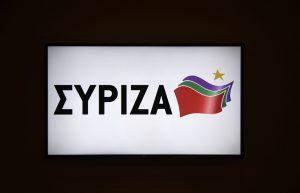 Κ.Ε. ΣΥΡΙΖΑ: Φίλης κι άλλοι 12 «κατεβάζουν» δικό τους κείμενο – Ποιοι το υπογράφουν [pics]