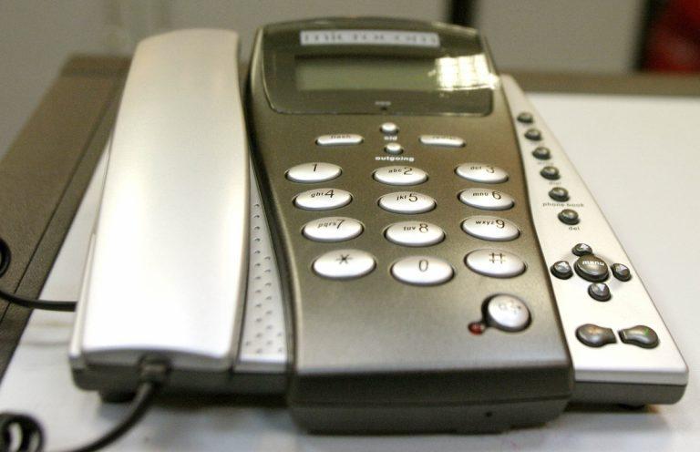 Αναστάτωση μετά τις καταγγελίες του ΚΚΕ για τηλεφωνικές υποκλοπές   Newsit.gr