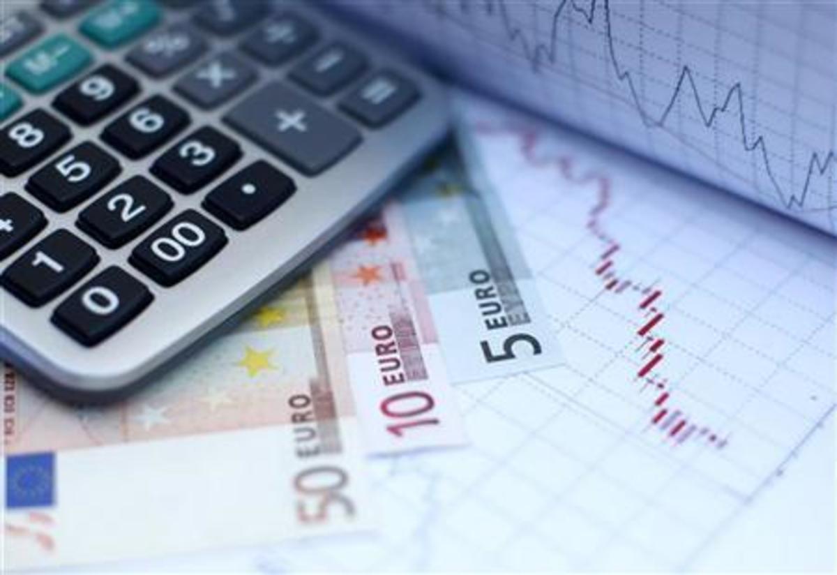 Τι αλλάζει με το νέο φορολογικό | Newsit.gr
