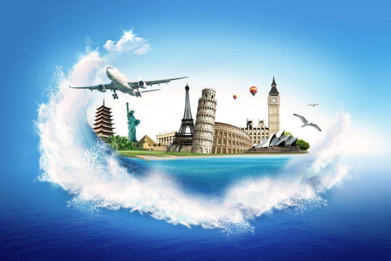 Οι καλύτεροι προορισμοί για το 2012 – Δείτε φωτογραφίες | Newsit.gr