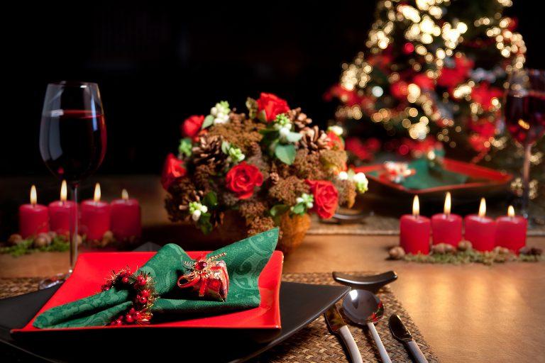 Συνταγές για Χριστουγεννιάτικες νοστιμιές! | Newsit.gr