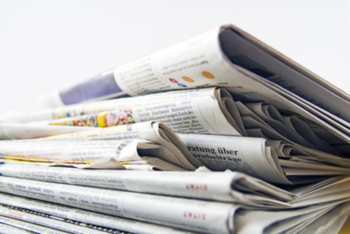 Γερμανοί εναντίον Γερμανών! – «Χορωδία υποκριτών οι ισχυροί της ευρωζώνης!» – «Σέρνουν την Ελλάδα από τη μύτη!» | Newsit.gr