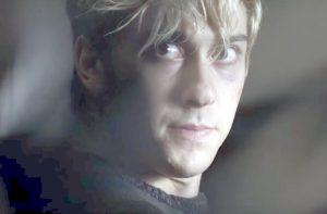 Death Note: Το πρώτο teaser για την πολυαναμενόμενη ταινία [vid]