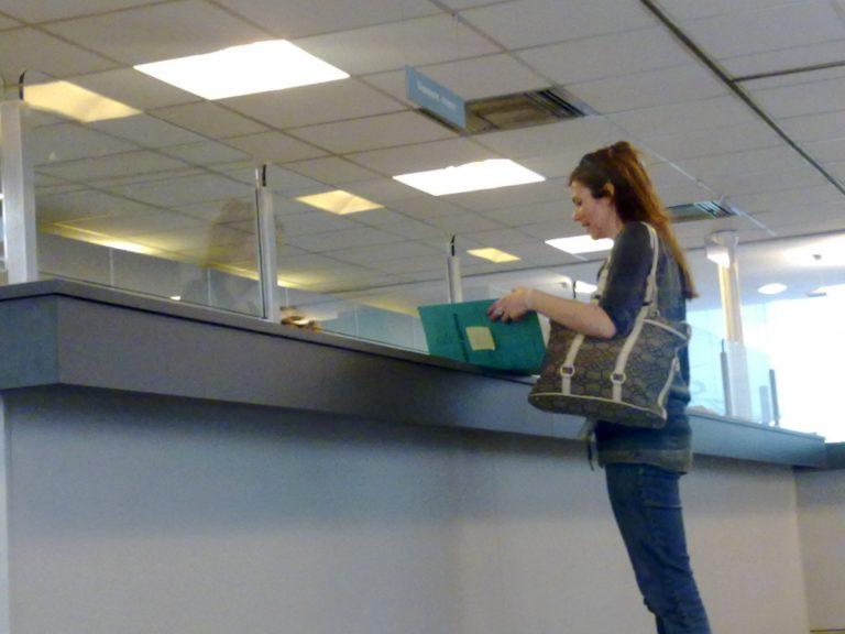 Ένα καλό νέο: η ίδρυση επιχείρησης γίνεται πράγματι σε μια μέρα – Δείτε video | Newsit.gr