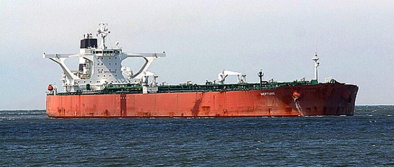 Απελευθέρωση πλοίου στη Σομαλία – Συνελήφθησαν 10 πειρατές | Newsit.gr