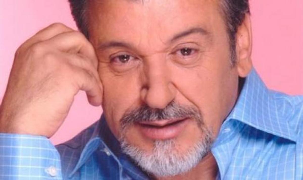"""Η εξομολόγηση του Τ. Χαλκιά στο Μίλα: """"Έχω οικονομικά προβλήματα και κινδυνεύω να χάσω το σπίτι μου""""   Newsit.gr"""