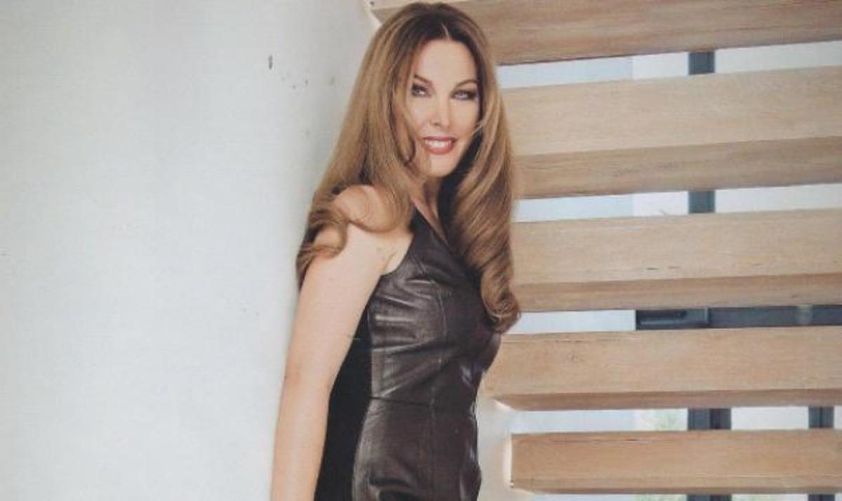"""Πρεμιέρα για την Τατιάνα και το """"Μίλα""""! Δες το video   Newsit.gr"""