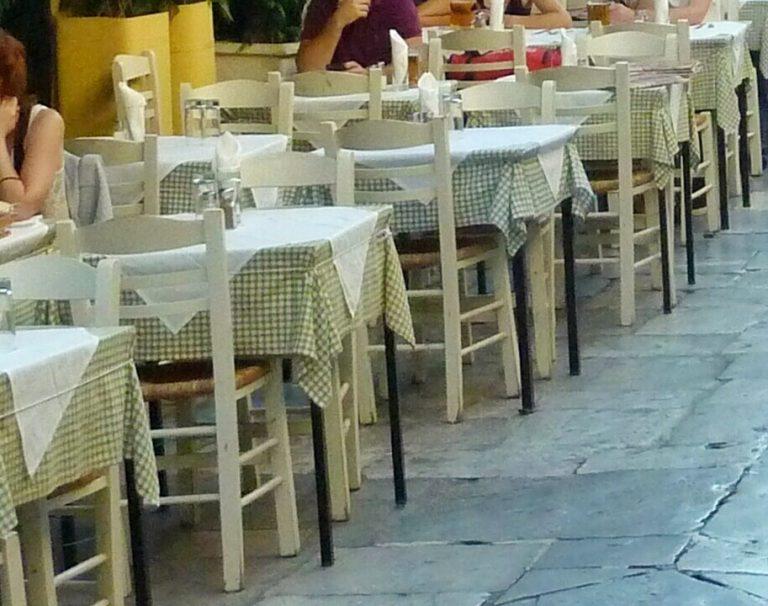 Με μειωμένους συντελεστές ΦΠΑ τα νησιά της Περιφέρειας Βορείου Αιγαίου λόγω προσφυγικού