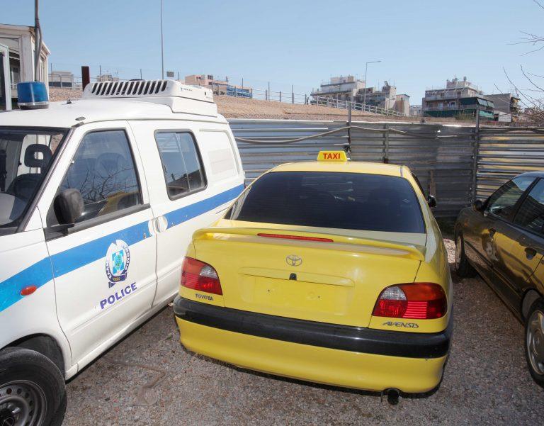 Σέρρες: Συνέλαβαν ζευγάρι αλλοδαπών με ναρκωτικά | Newsit.gr