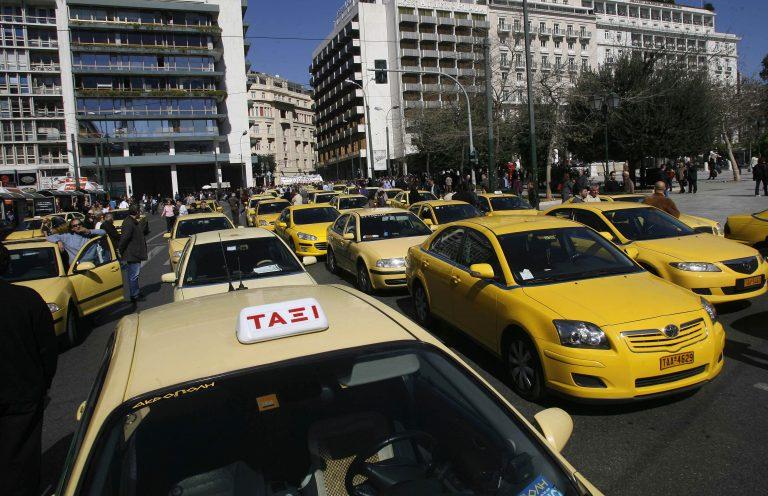 Μετά το Πάσχα οι αποφάσεις για τα κλειστά επαγγέλματα   Newsit.gr