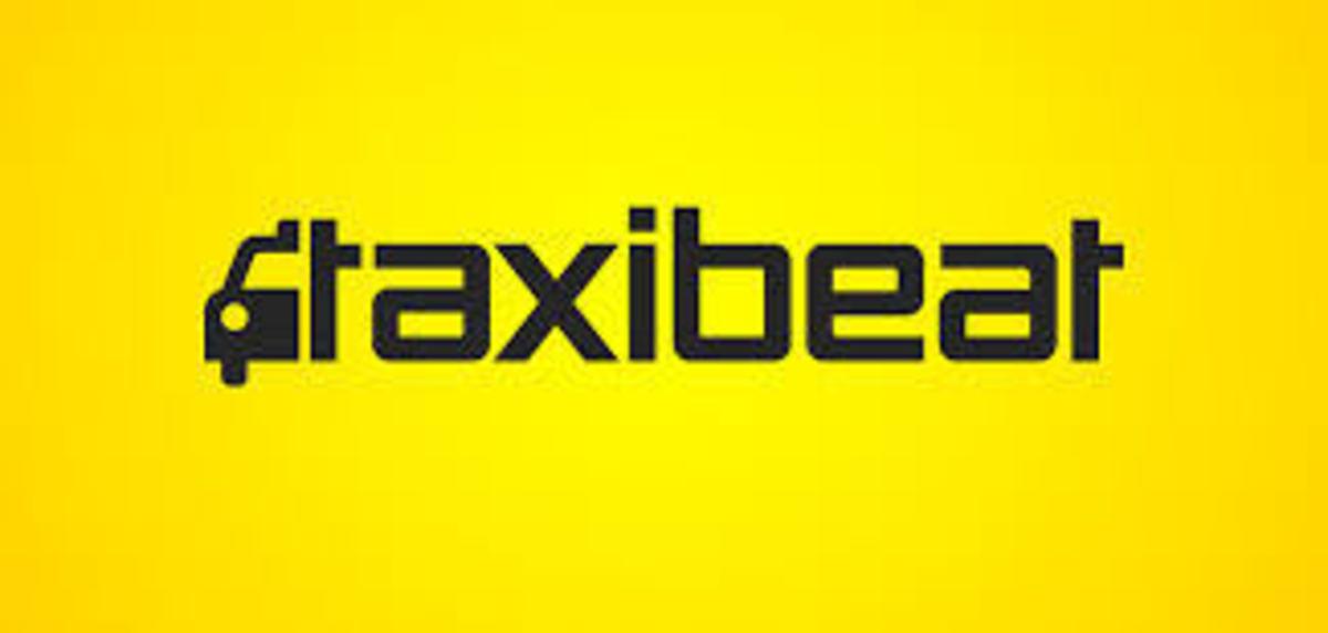 Η mytaxi εξαγόρασε το ελληνικό Taxibeat! | Newsit.gr