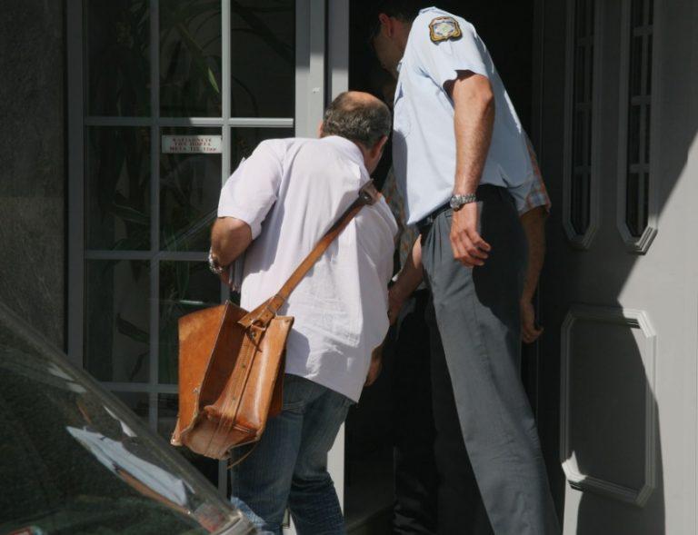 Αχαϊα: Λήστεψε ταχυδρομικό υπάλληλο! | Newsit.gr