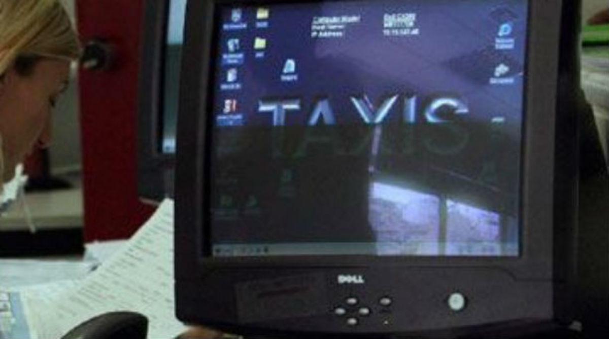 Από τις 07/11 τελικά τα τέλη κυκλοφορίας – Δείτε πως θα τα προμηθευτείτε! | Newsit.gr