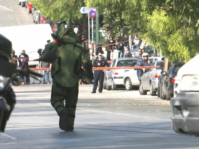 Αλλάζουν όλα από σήμερα στις μεταφορές δεμάτων | Newsit.gr