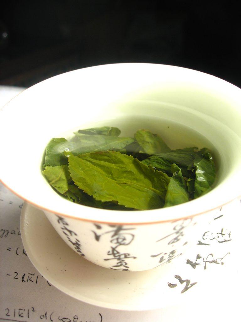 Τσάι για τα δόντια και τη τερηδόνα | Newsit.gr