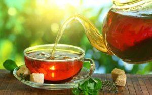Γνωστό τσάι ανακαλείται από τον ΕΦΕΤ [pic]