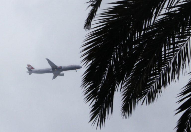 Αρρώστησε πιλότος από την τέφρα – Αναστάτωση στη Γαλλία   Newsit.gr