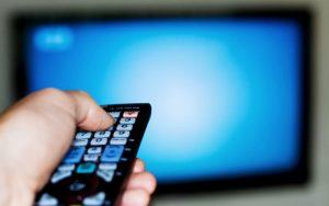 Η… ταφόπλακα που απειλεί το τηλεοπτικό τοπίο