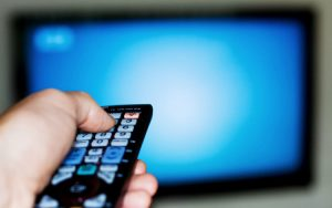 Έτοιμος για αέρα ο νέος τηλεοπτικός σταθμός – Πότε κάνει πρεμιέρα