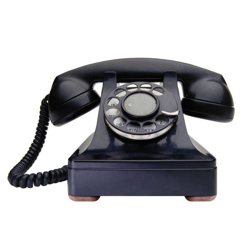 Θεσπρωτία: Χωρίς τηλέφωνο 600 άνθρωποι | Newsit.gr