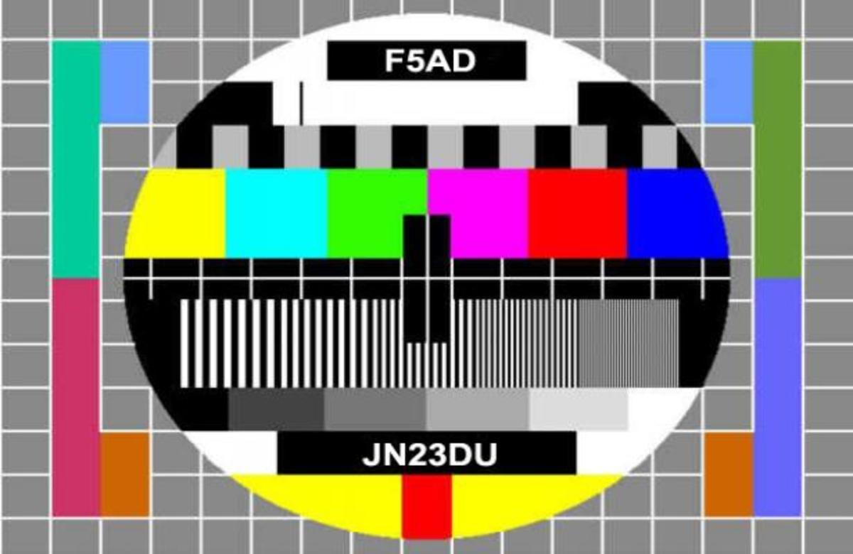 Ποιό κανάλι στην απογευματινή του ζώνη έκανε μονοψήφια νούμερα τηλεθέασης; | Newsit.gr
