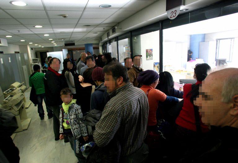 Τέλη κυκλοφορίας: Θα δοθεί τελικά παράταση για την πληρωμή τους; | Newsit.gr