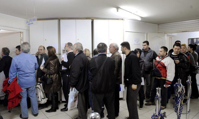 Δεν αποκλείεται παράταση στα τέλη κυκλοφορίας | Newsit.gr
