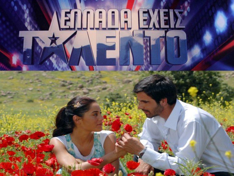Ελλάδα Έχεις Ταλέντο – Sila: Ποιο ήταν το αποτέλεσμα της μεγάλης τηλεοπτικής αναμέτρησης; | Newsit.gr