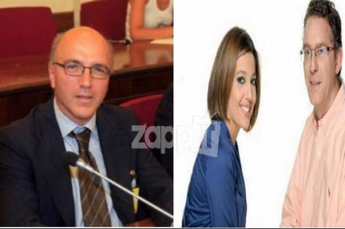 Για «εκτόνωση της έντασης» καλεί τους Αρβανίτη – Κατσίμη η διοίκηση της ΕΡΤ | Newsit.gr