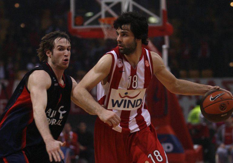 Τεόντοσιτς: Θα τα δώσουμε όλα για την κούπα   Newsit.gr