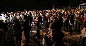 TerraVibe: Όλα έτοιμα για το Rockwave Festival στη Μαλακάσα – Το πρόγραμμα