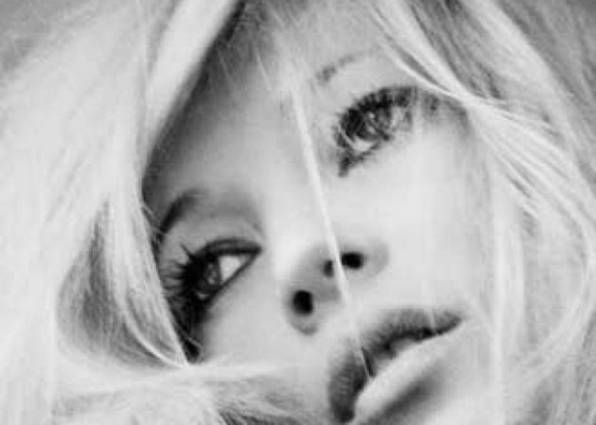 Mario Testino: Η έκθεση αφιερωμένη στη Kate Moss! | Newsit.gr