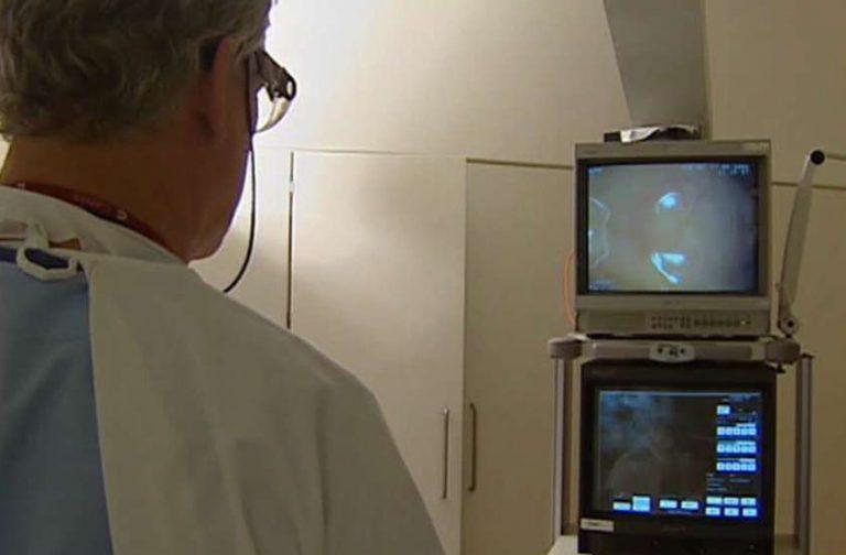 Νέα μέθοδος για έγκαιρη διάγνωση καρκίνου των ωοθηκών | Newsit.gr