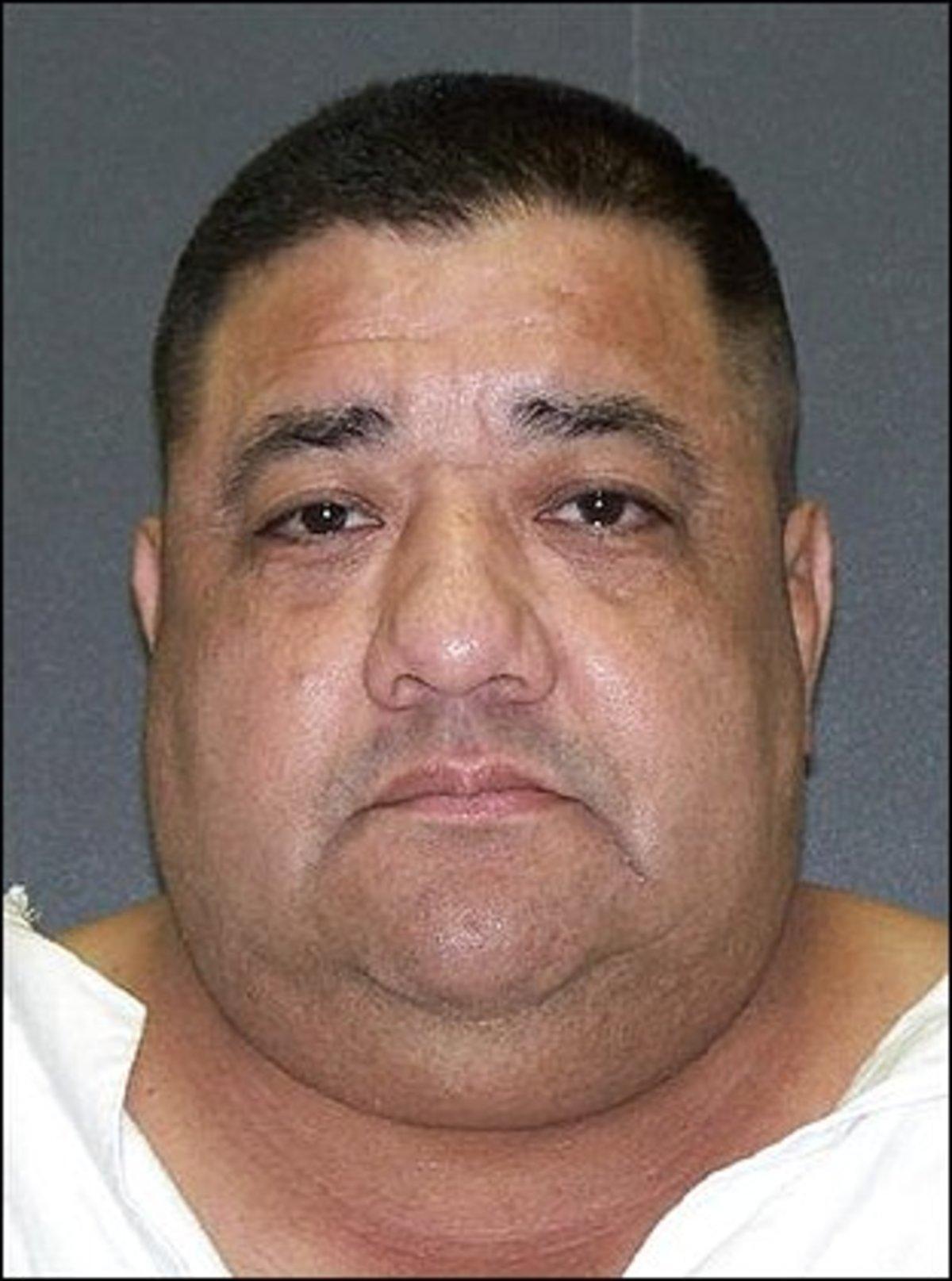 Εκτελέστηκε ο 11ος θανατοποινίτης στο Τέξας | Newsit.gr