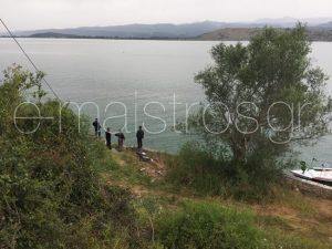 Νεκρή στο βυθό της θάλασσας βρέθηκε η 34χρονη μητέρα που είχε εξαφανιστεί [pics]