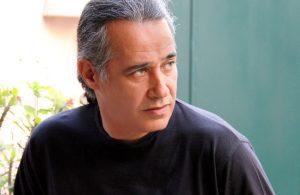 """Παντελής Θαλασσινός στο Newsit: """"Είμαι πλούσιος από τα τραγούδια μου…""""!"""