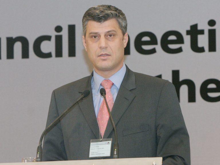 Δάνειο 110 εκατ. ευρώ από το ΔΝΤ στο Κόσοβο | Newsit.gr